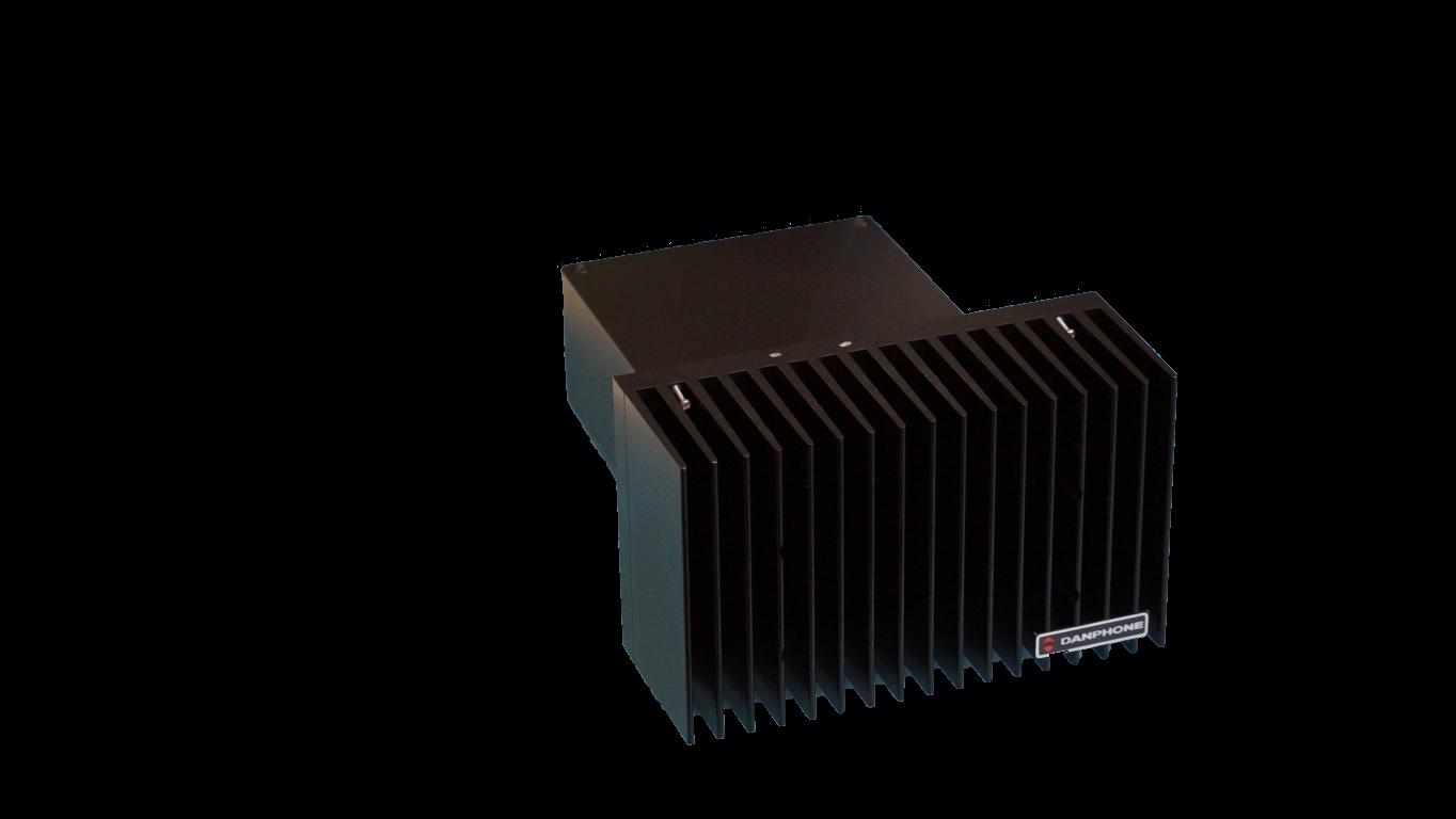 Coastal Radio Systems for GMDSS, VHF, MF/HF, DSC radio